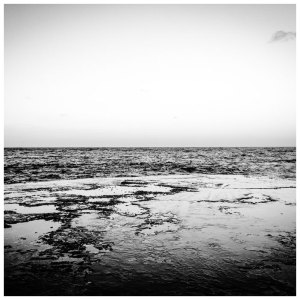 This is the Sea #1, Malta © Helen Jones-Florio