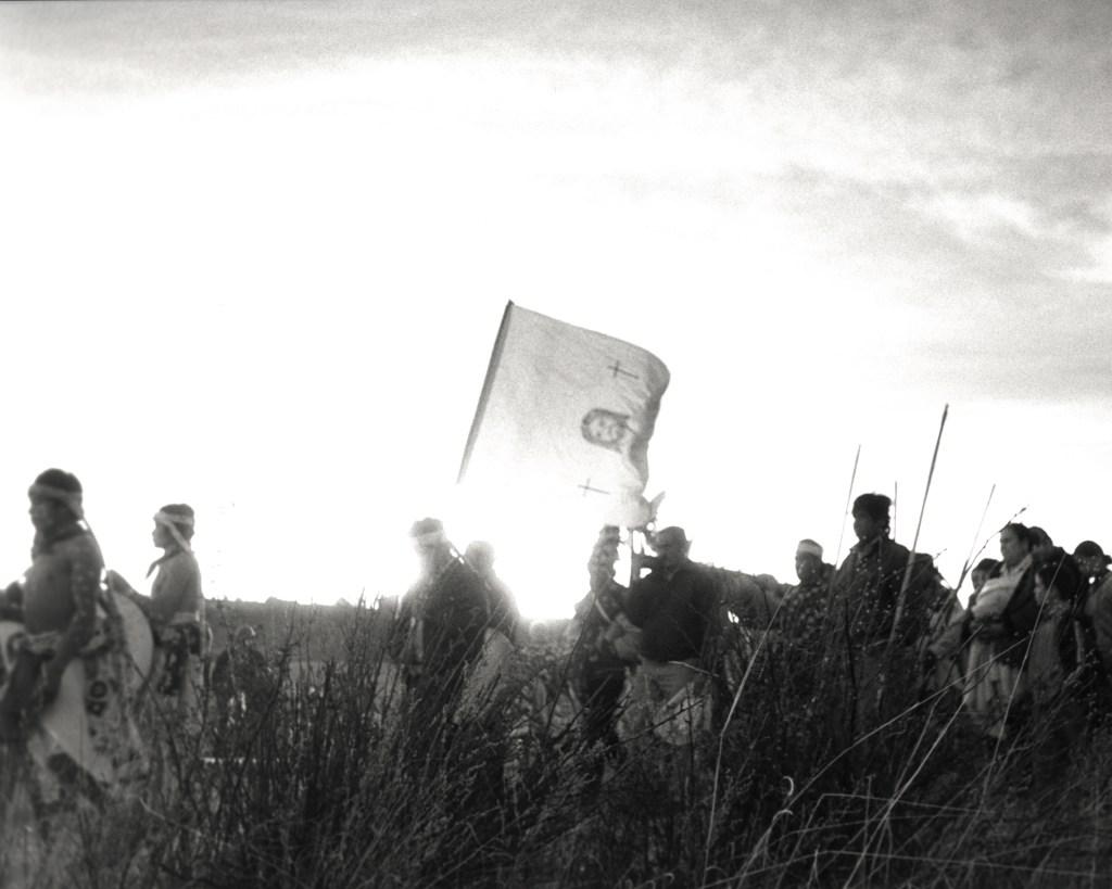 KWIRA.161 Tarahumara, the largest indigenous groups in Mexico ©Oskar Landi