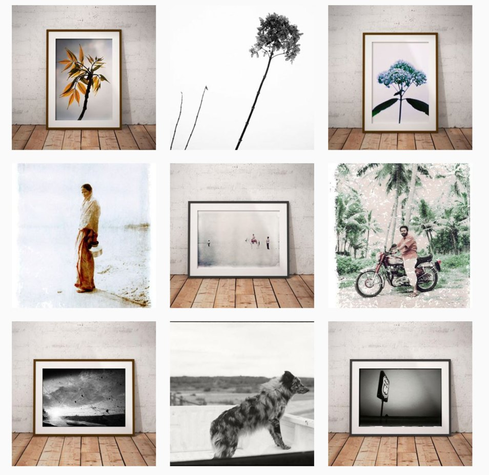 GALLERY-PHOTOGRAPHY_PRINTS: KEN SHUNG, OSKAR LANDI, CHRIS BARTLET