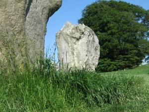 sensing sacred energy an finding a spiritual path