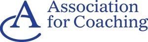 Member of association for coaching