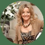 Helen Moroney Stylist
