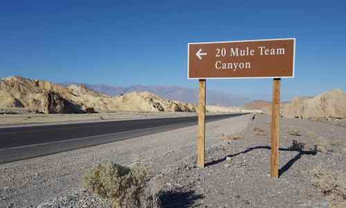 07-20-mule-canyon