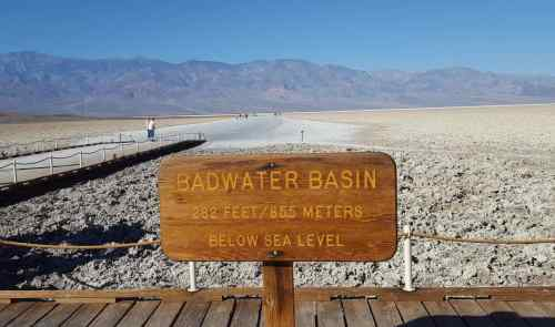 13-badwater-basin-sign