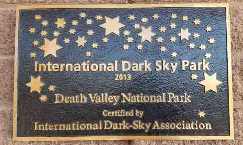 dark-sky-plaque
