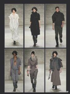 Keep Warm and Fashionable With Nicholas K – 2014