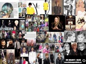Photos On Helen's Blog Feb 20-Mar 30 – 2016