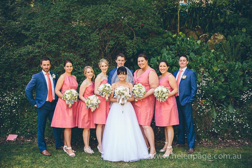 HelenPagePhotography-Amanda&Will_Wedding-lowres-3667