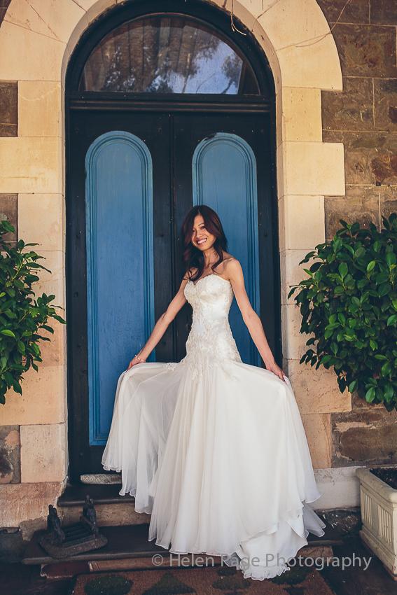 HelenPagePhotography-Wedding La Vande Callington-9590