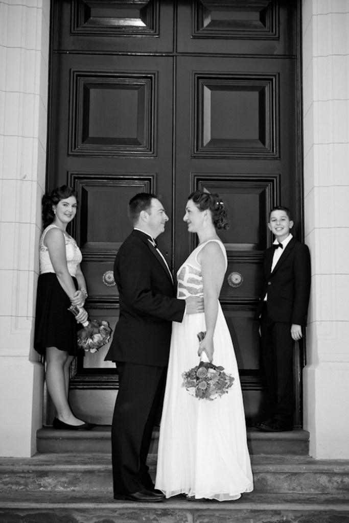 wedding photography adelaide --56