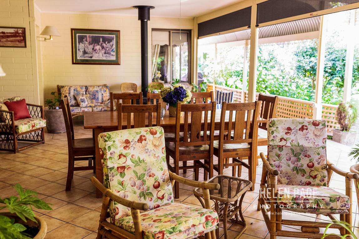 Pomona Cottage-HelenPagePhotography