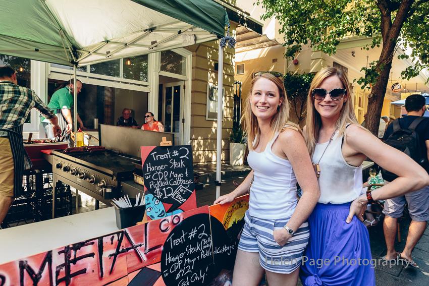 AdelaideWestEndXmas-2014-©helenpage-2323