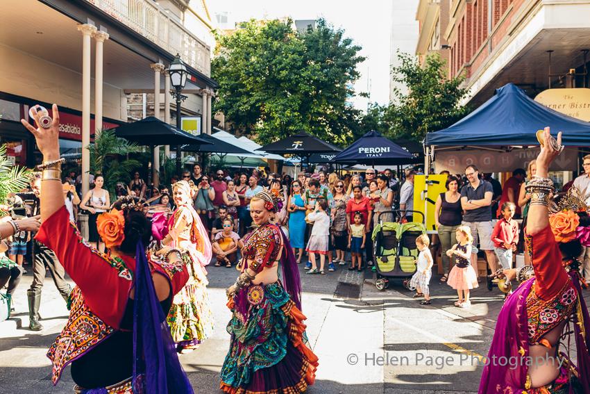 AdelaideWestEndXmas-2014-©helenpage-2482