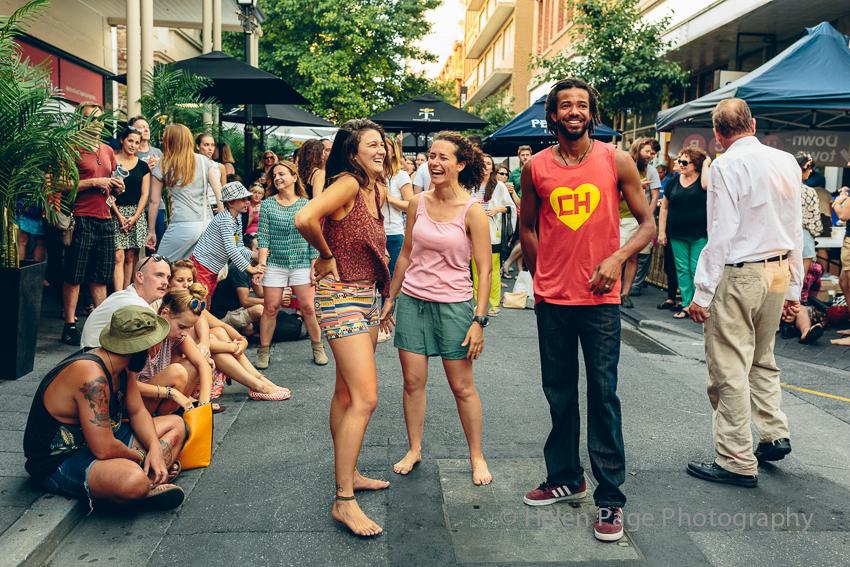 AdelaideWestEndXmas-2014-©helenpage-2700