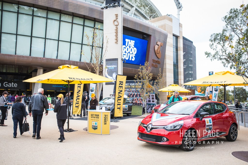 HelenPagePhotography-PAFC-RENAULT-2015-4417