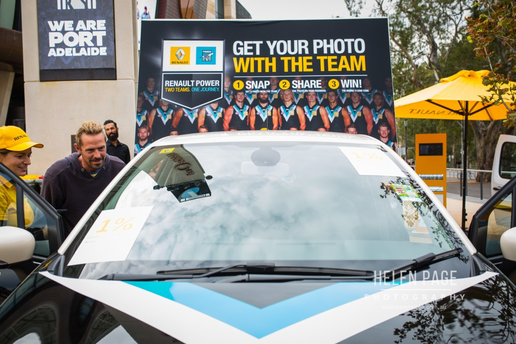 HelenPagePhotography-PAFC-RENAULT-2015-4426