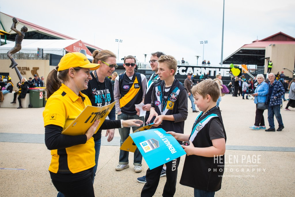 HelenPagePhotography-PAFC-RENAULT-2015-4474
