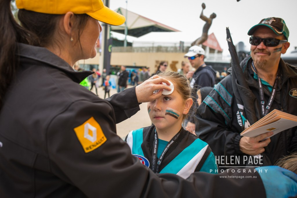 HelenPagePhotography-PAFC-RENAULT-2015-4516