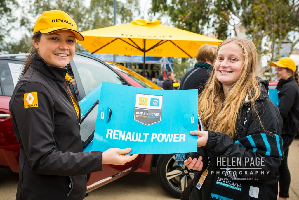 HelenPagePhotography-PAFC-RENAULT-2015-4685