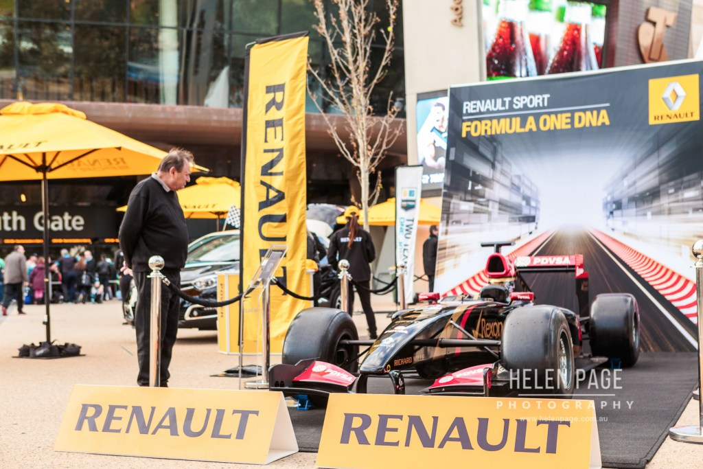 HelenPagePhotography-PAFC-RENAULT-2015-4878