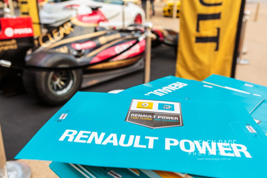 HelenPagePhotography-PAFC-RENAULT-2015-4918