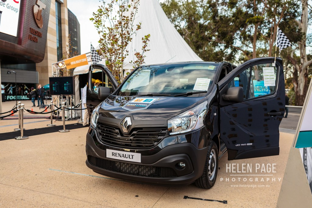 HelenPagePhotography-PAFC-RENAULT-2015-4921