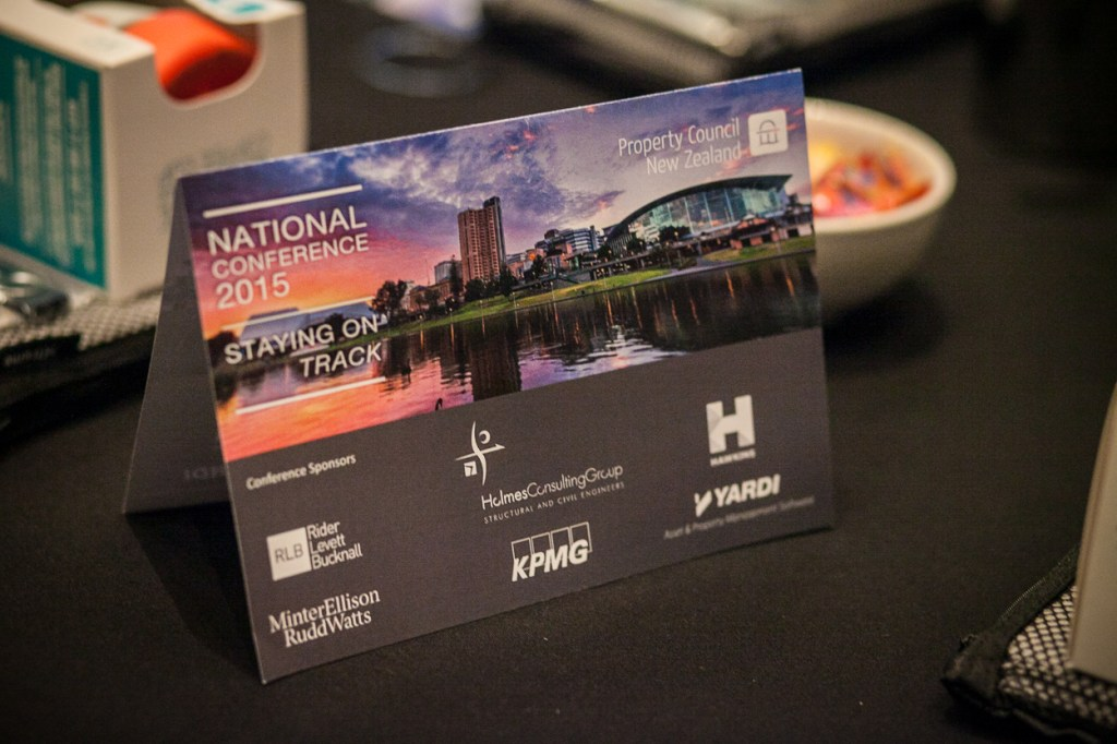 PropCouncil-NZ-Conf-Adelaide-HelenPagePhotography-5132