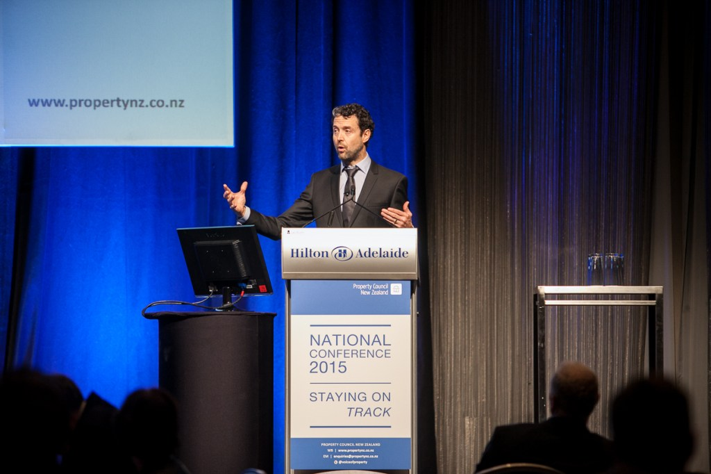 PropCouncil-NZ-Conf-Adelaide-HelenPagePhotography-5188