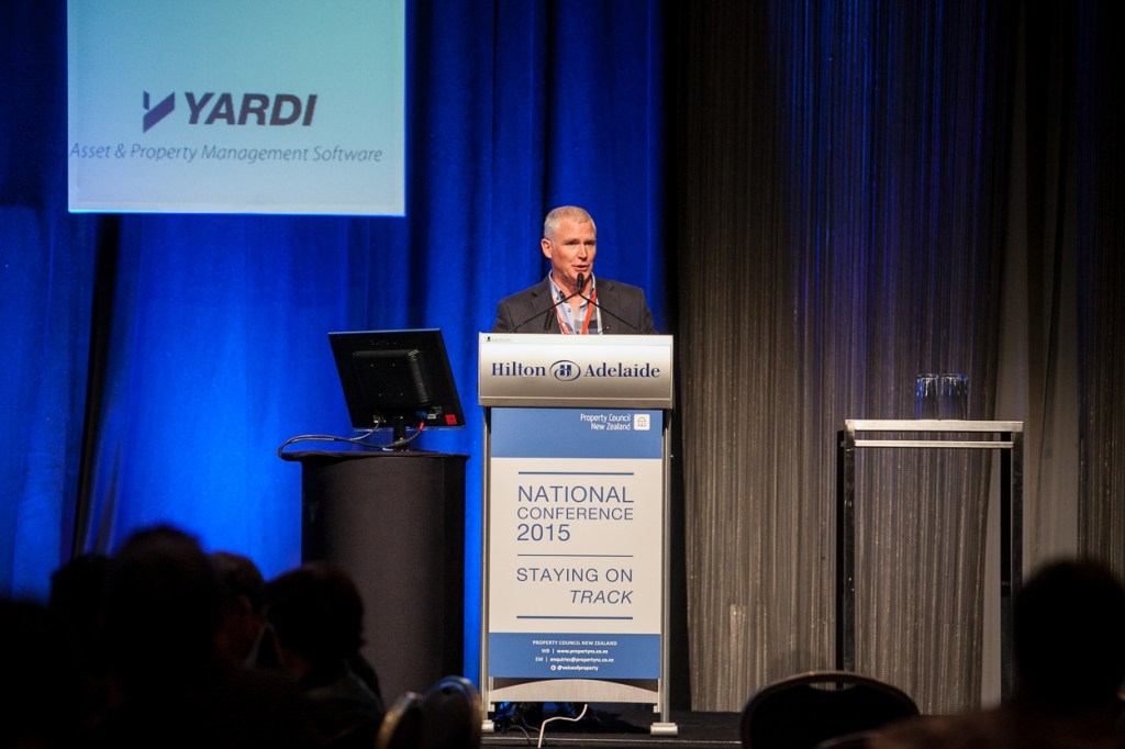 PropCouncil-NZ-Conf-Adelaide-HelenPagePhotography-5211