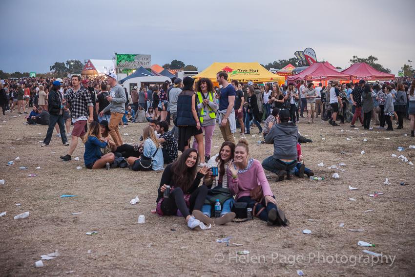 groovinthemoo2014-oakbank-helenpagephoto-2498