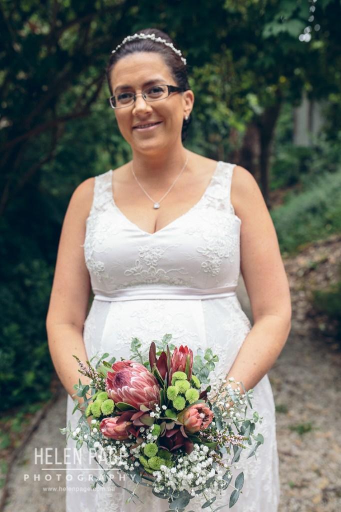 Wedding Karlie Mark 190316-0340