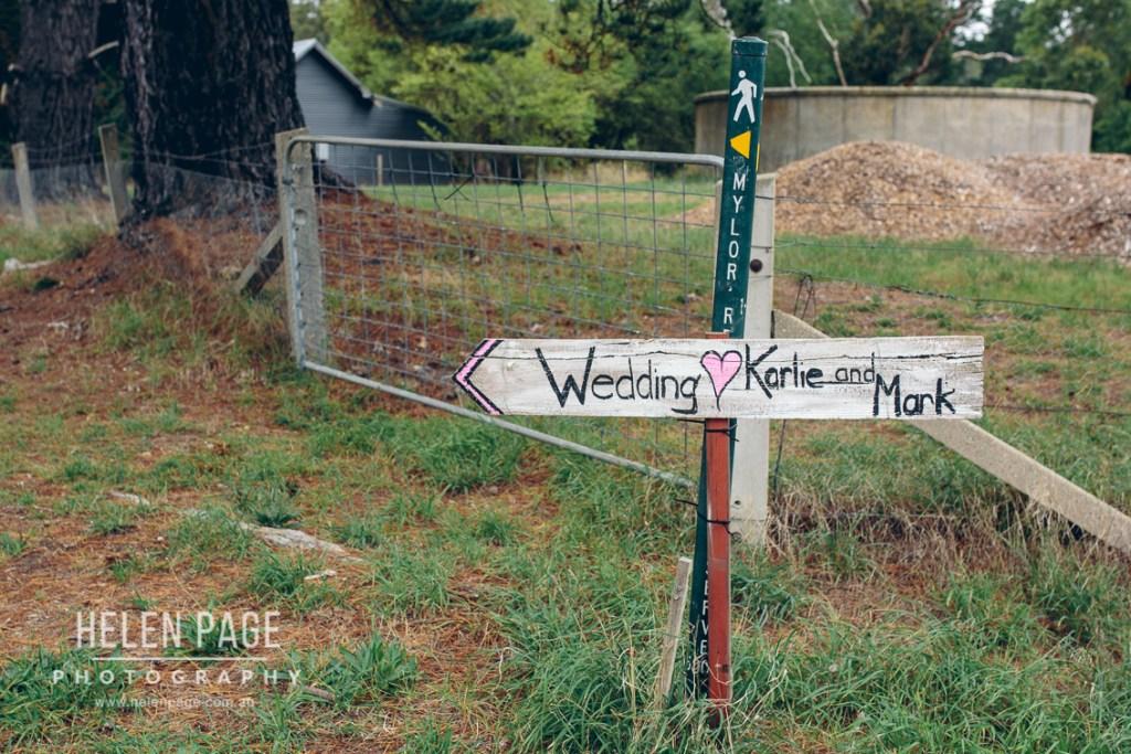 Wedding Karlie Mark 190316-0532