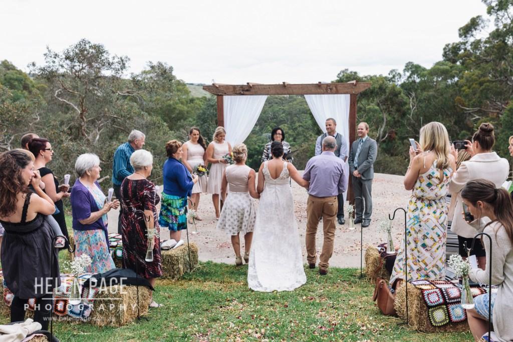 Wedding Karlie Mark 190316-8620