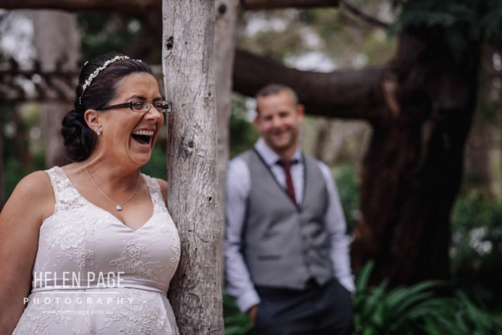 Wedding Karlie Mark 190316-8811-2