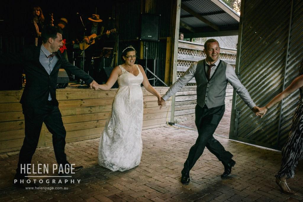 Wedding Karlie Mark 190316-8964