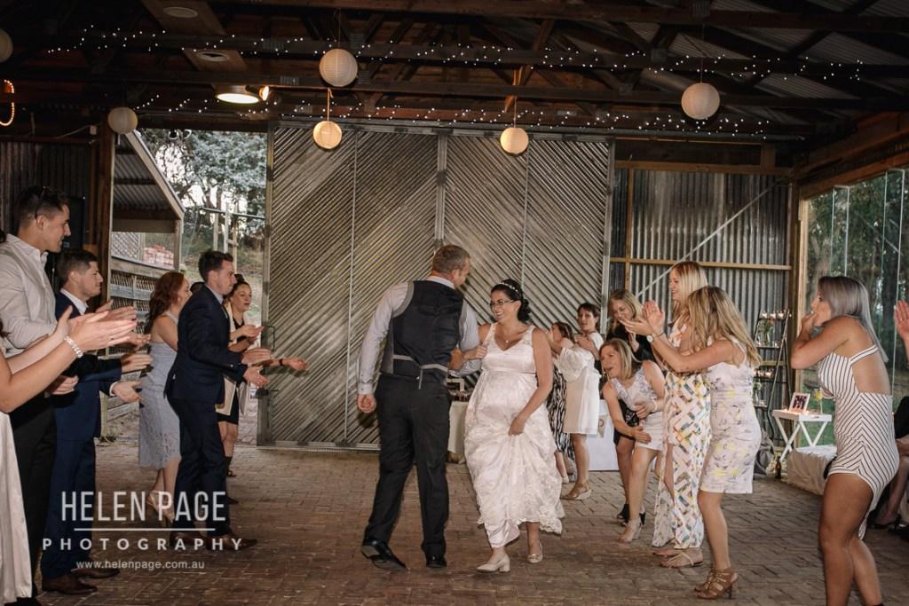 Wedding Karlie Mark 190316-8991
