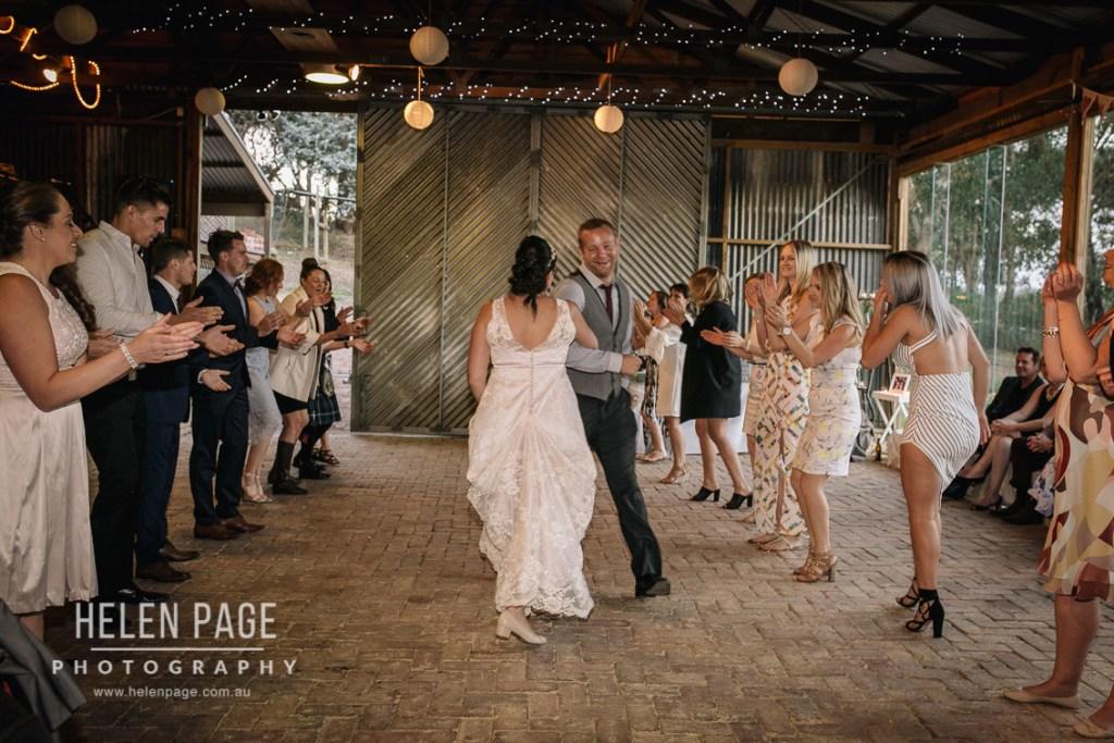 Wedding Karlie Mark 190316-8992