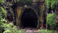 metropolitan-tunnel-1st-2010-017