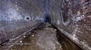 otford-tunnel-june2013-002