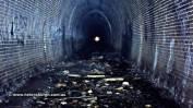 otford-tunnel-june2013-004