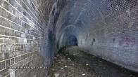 otford-tunnel-june2013-009