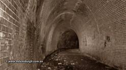 otford-tunnel-stanwell-park-end-bend-004