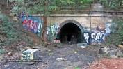 otford-tunnel-stanwell-park-portal-002