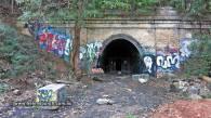 otford-tunnel-stanwell-park-portal-002