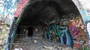 otford-tunnel-stanwell-park-portal-003