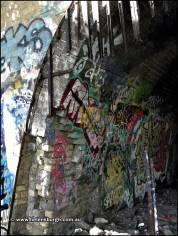 otford_tunnel_003