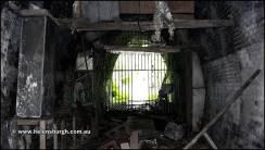 otford_tunnel_0030