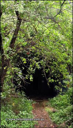otford_tunnel_0033