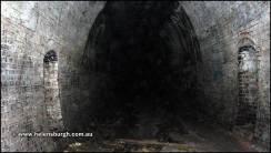 otford_tunnel_0050