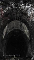 otford_tunnel_0069